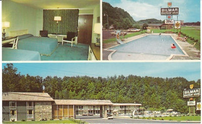 20 Best Images About Vintage Pigeon Forge Gatlinburg On