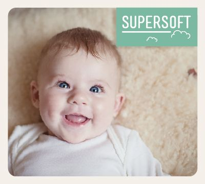 #Win £100 to Spend on Superlove Baby and Toddler #Merino