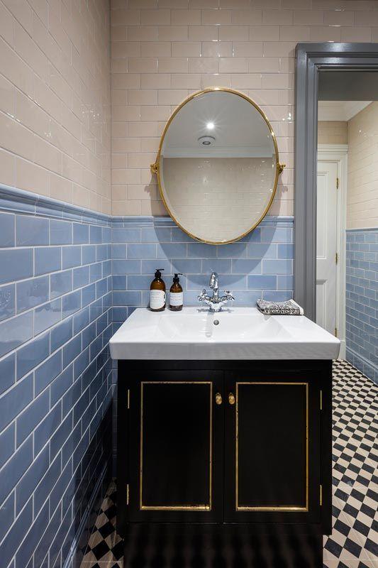 Bathroom Sinks Dublin 47 best bathroom images on pinterest | bathroom ideas, home and