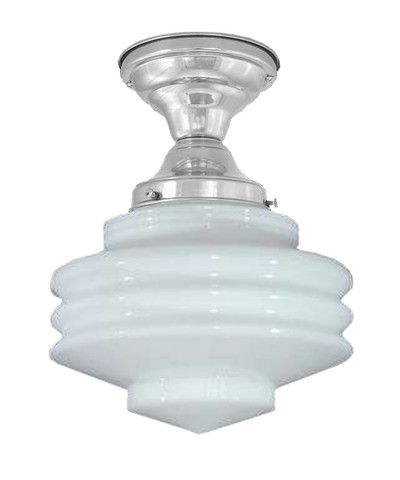 1000 Images About Vintage Bathroom Light Fixtures On Pinterest Antique Ceiling Lights Milk