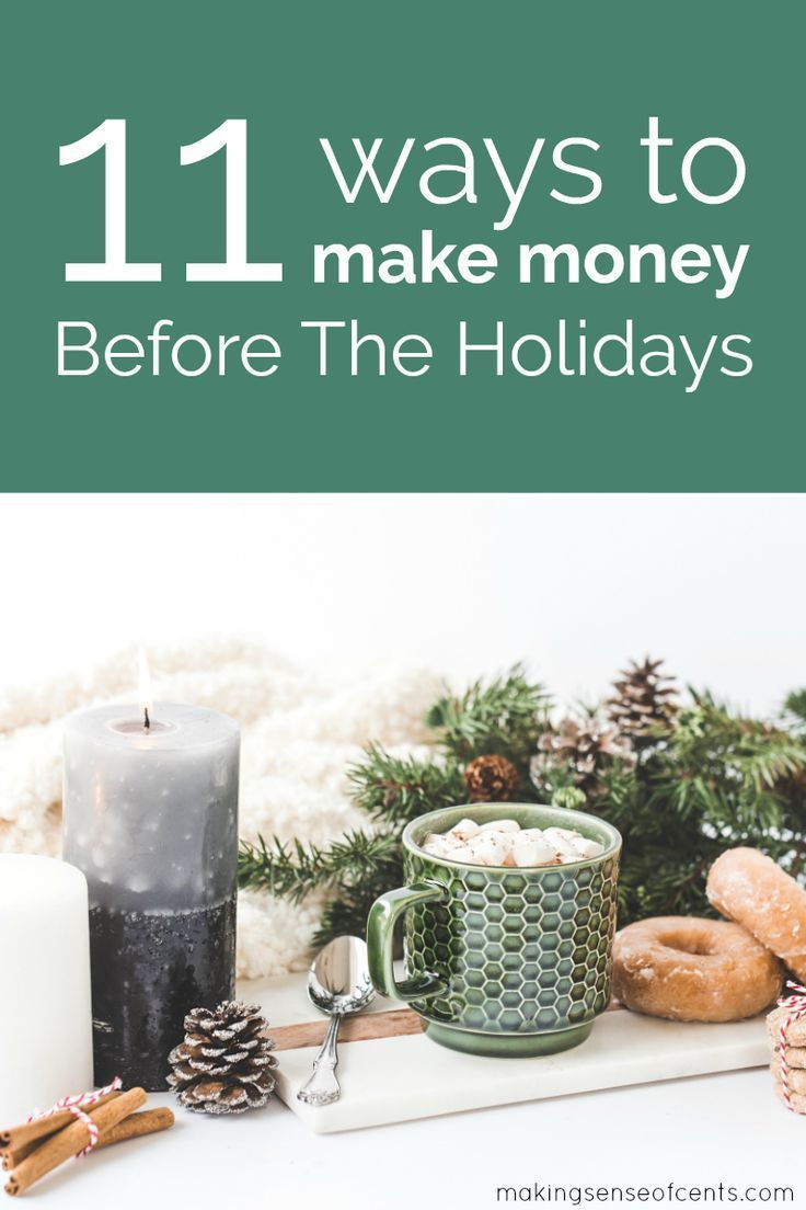 19+ Delightful Make Money Blogging Facebook Ideas – Make Money Blogging Ideas