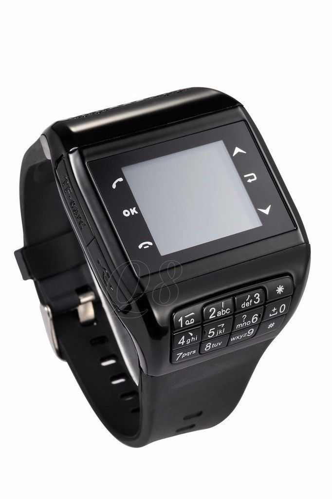 images?q=tbn:ANd9GcQh_l3eQ5xwiPy07kGEXjmjgmBKBRB7H2mRxCGhv1tFWg5c_mWT Smartwatch Sim Fm