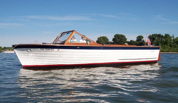 Lyman Boat Works My Style Pinterest Boats