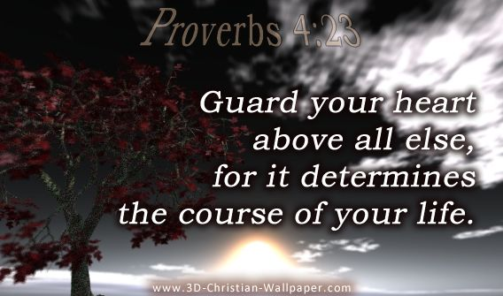 christian quotes proverbs 423 inspirational