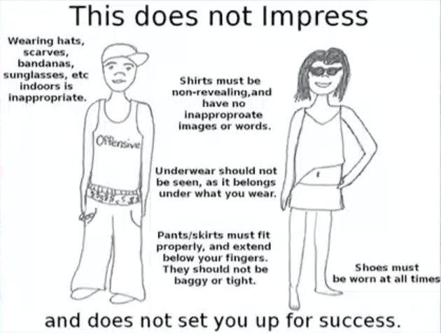 7 best teacher dress code images on pinterest dress
