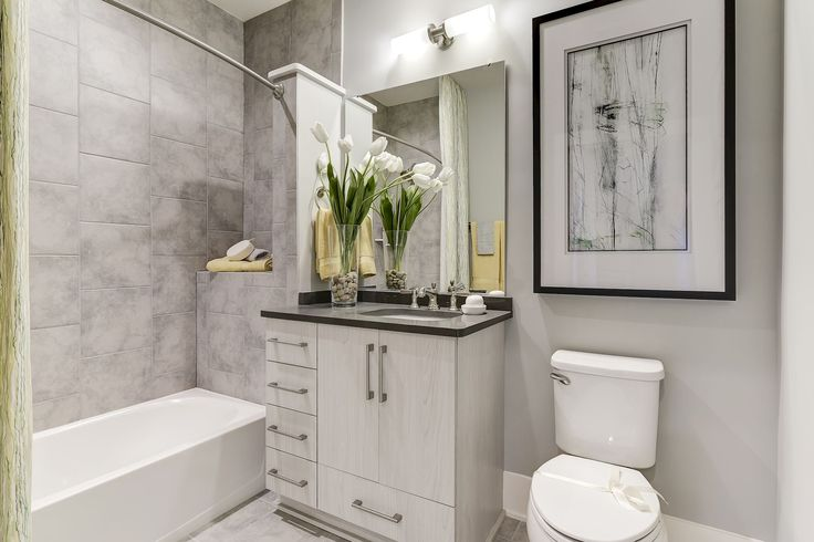 Bathroom Remodeling Bethesda Md Home Design Ideas - Bathroom remodeling bethesda md