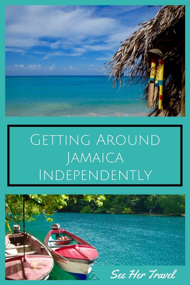 Independently travelling around Jamaica | #jamaica #jamaicatraveltips #jamaicatravel #jamaicatravelblog #thingstodoinjamaica | best places to see in jamaica | Jamaica travel tips | Jamaica travel planning | things to do in jamaica | jamaica travel blog |solo travel jamaica | how to travel in jamaica