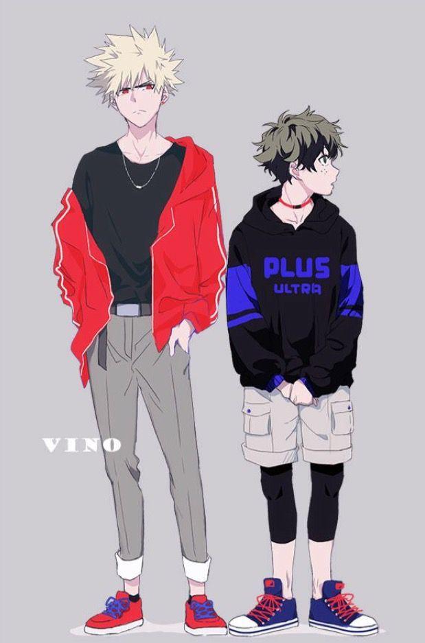 صور بنها ياوي My Hero Academia Episodes My Hero Academia Manga Cute Anime Guys