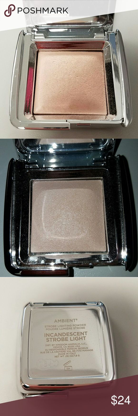 best ideas about color strobe light dj mix songs hourglass ambient strobe lighting powder