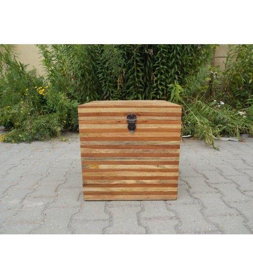 Indyjska #drewnianaskrzynia/ #kufer Model: TM-252 @ 385 zł. Zamówienie online: http://goo.gl/2RRDoJ