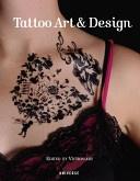 Tattoo art & design: Art Work, Graphics Artists, Christmas Shops, Books Worth, Awesome Books, Art Design, Tattoo Design, Tattoo Art, Amazing Tattoo