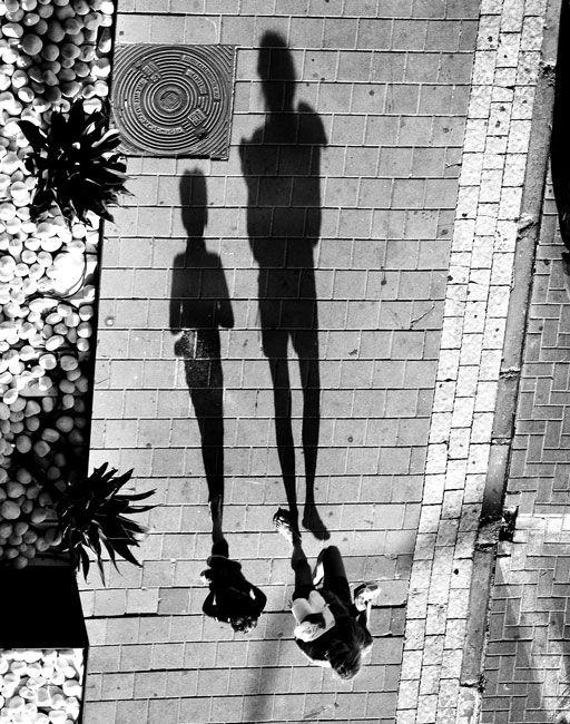©HENRI HADIDA: Tel Aviv 2015