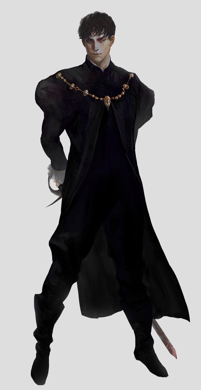Best 25+ Male character design ideas on Pinterest | Drawing male ...