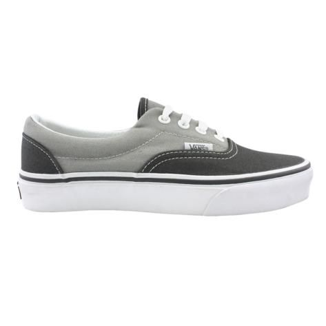 vans era womens rights