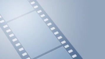 ProShow Web Video Slideshow