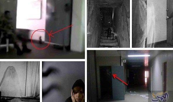 4 أدلة تؤك د على وجود الجن في المنزل وأغربها اختفاء الأشياء Electronic Products Flat Screen Flatscreen Tv