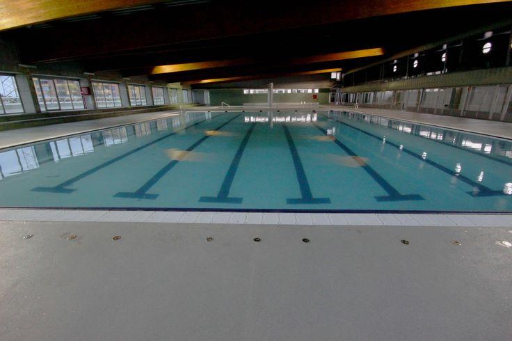 1000 ideias sobre piscina pvc no pinterest for Piscinas plasticas redondas