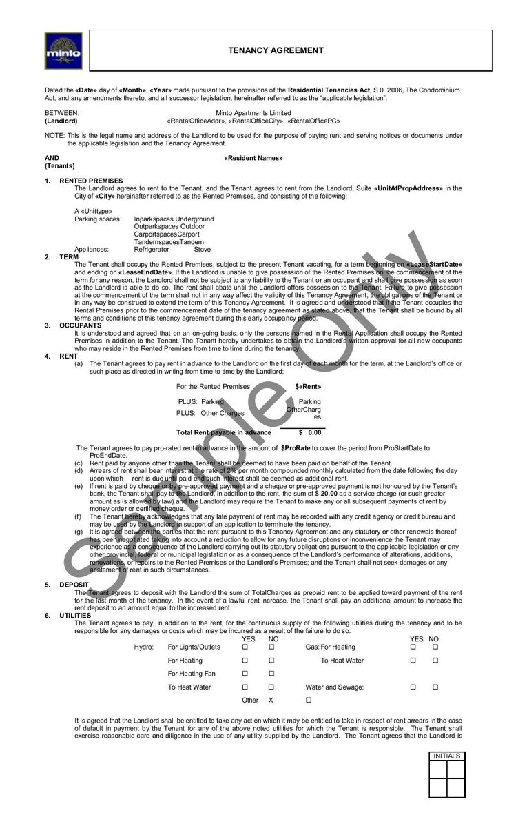 to download a sample Tenancy Agreement - Minto https://www.yumpu.com/en/document/view/31229933/to-download-a-sample-tenancy-agreement-minto