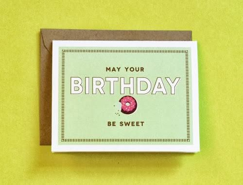 Free Birthday Cards To Print Out ~ Best free card printables images free