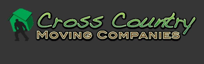 Cross Country Movers | Cheap Cross Country Moving Companies