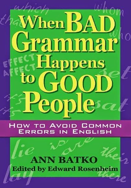 grammar in use raymond murphy pdf free