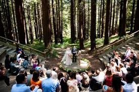 http://www.kortright.org/private-functions/weddings/ceremony-locations.dot