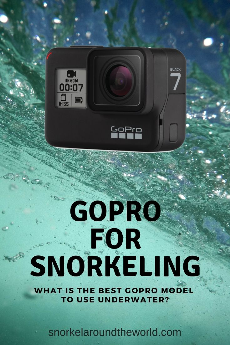 73525a26c1eeb81ea4723b2d363c6e96 - How To Get My Gopro Videos On My Computer