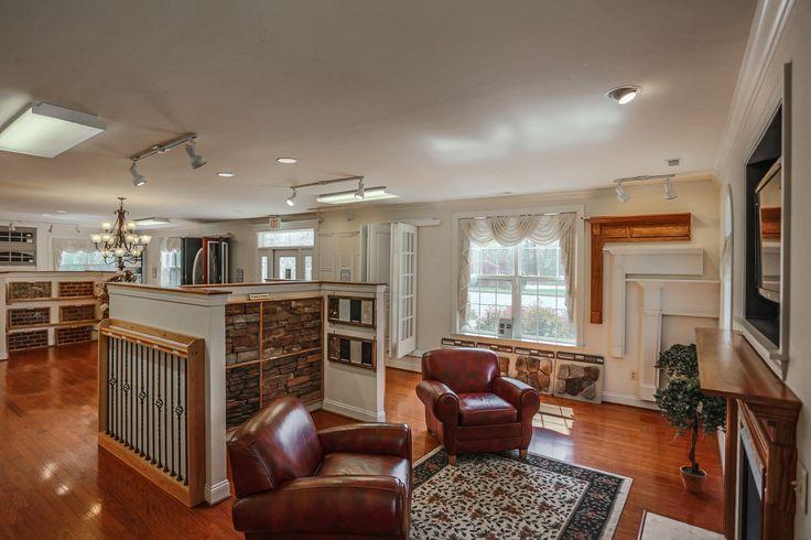 23 best QBHI Design Center images on Pinterest | Design your home ...