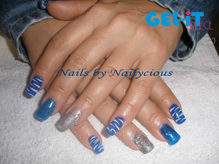 GEL.IT.UP UV LED SOAK OFF GEL POLISH GREECE