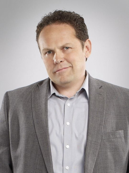 kevin chapman sons of anarchy