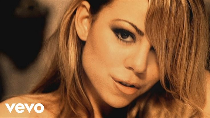 ▶ Mariah Carey - Honey ft. Mase, The Lox  . I love Mariah sensual alto voice when Mase,The Lox beat .  HOT