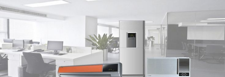Are you looking for Air Conditioner AMC in Delhi NCR? Quick visit at Saneh Cool Care!  They provide best air conditioner AMC service in Delhi NCR, India at very affordable prices.  For AMC service call at 91-9810330854.