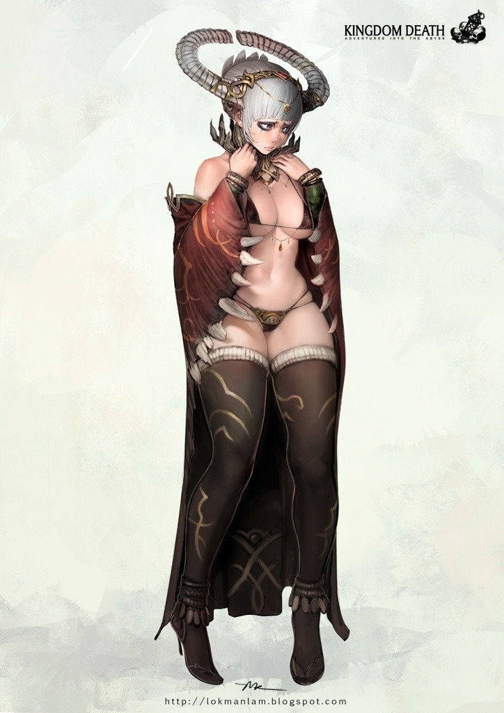 Very nice sexy game you will cum 3 time atleast - 3 7