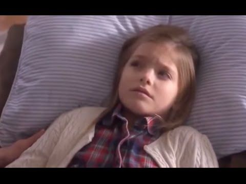 Newest Hallmark movies 2016  Base on true story | romantic English movies 2016 - YouTube