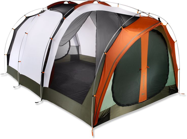 153 Best Cool Camping Gear Images On Pinterest Camping