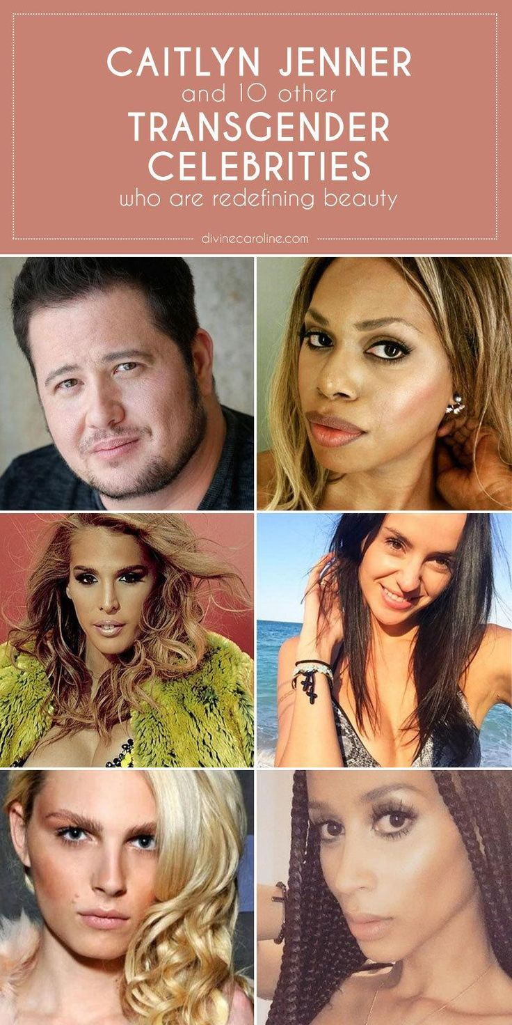 10 celebrities that are transgender-8587
