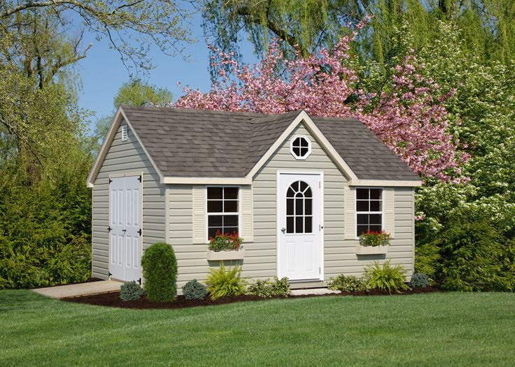Best 20 weatherwood shingles ideas on pinterest for Architectural siding
