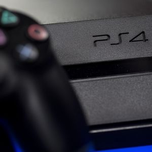 Sony adds 50 to PS4 price 10 to games in Canada - Typically the price you pay for a games console on launch day is the highest price it will ever retail for. But thats not the case with the PS4 if you happen to []