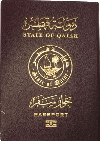 73529afcf6a791c1eb33977726346a08--pport-documents-qatar Qatari Citizenship Application Form on