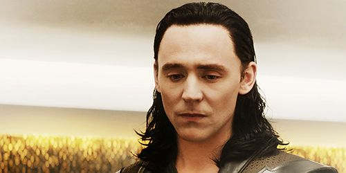 1000+ ideas about Thor 2 on Pinterest | Loki, The dark ...