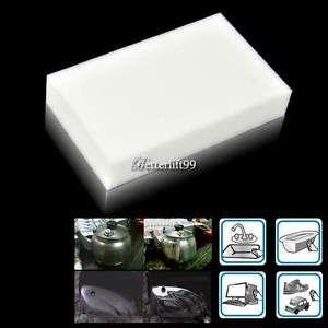 30pcs-Limpieza-Magic-Esponja-Goma-Melamina-Limpiador-Multifuncional-lavado-Espuma-B