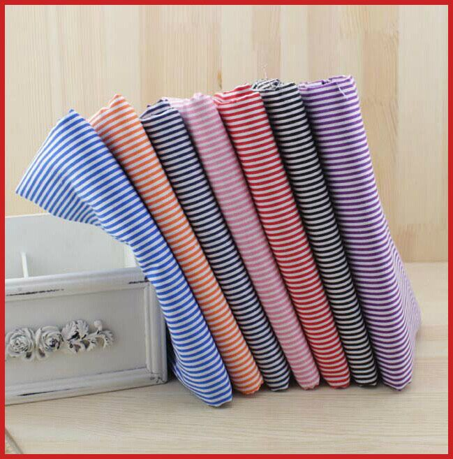 Find More Fabric Information about FREE SHIPPING 7pieces 50*50cm Fringe fabric cotton fabric patchwork fabric Bundle quilting tilda fabric for sewing Diy cloth,High Quality fabric,China fabric georgette Suppliers, Cheap fabric flats from General merchandise Bruce on Aliexpress.com