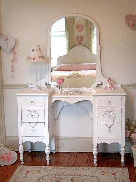 46 Best Images About My Shabby Chic Guest Room On