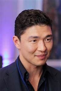 Rick Yune is an American actor, screenwriter, producer, martial artist and former model. He played the role of Johnny Tran, a ruthless leader of a Vietnamese gang, and rival of Vin Diel's character,  in The Fast and the Furious (2001) film..Also known for his role in TV series Alias, Boston Legal, and CSI: Crime Scene Investigation. Credits: Snow Falling on Cedars,The Man with the Iron Fists, Olympus