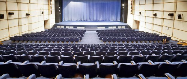 Tips For Successful Conference Hall