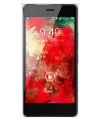 Intex Aqua Ace runs on Android 5.1, 3GB RAM, 16GB internal. expandable to 128GB. 13MP/5MP cameras and more features. to know more and buy, log on to imastudent.com