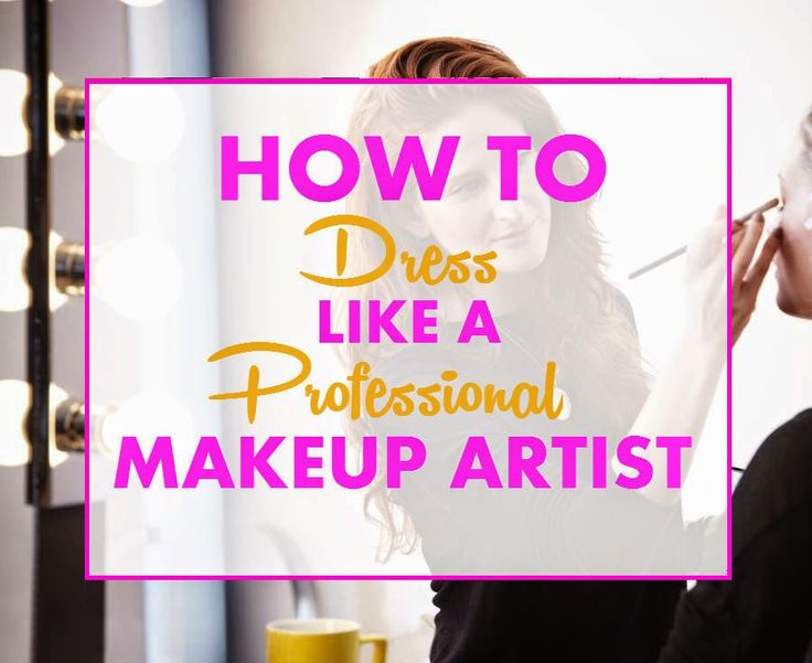 The Self Taught Makeup Artist, Giving away all the secrets on How to Become a Makeup Artist - FREE Guides, Resources, and More