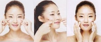 Ode To Facelift Exercises: Elements Of A Facelift Without Surgery