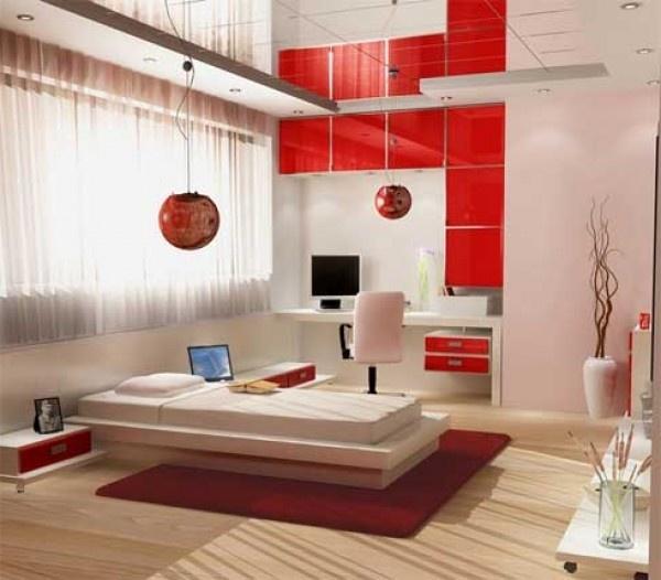 Japanese Style Interior Design Bedrooms: Best 25+ Japanese Inspired Bedroom Ideas On Pinterest