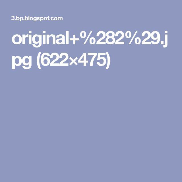 original+%282%29.jpg (622×475)
